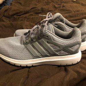 Adidas Energy Cloudfoam Men's Shoes Size 12